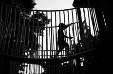Playground #6