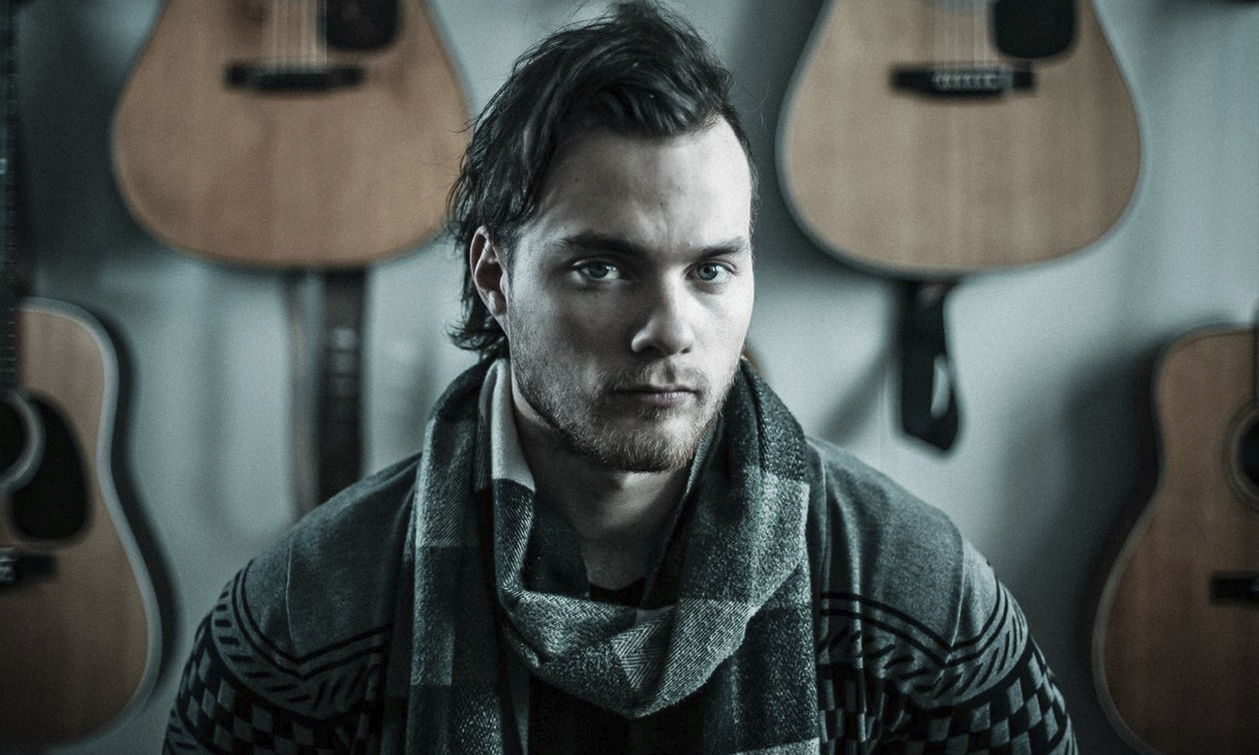 Image result for asgeir