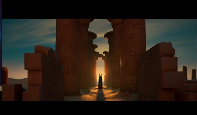 """Résultat de recherche d'images pour """"in the valley of gods"""""""