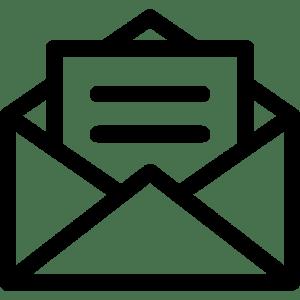 backlink-outreach-icon