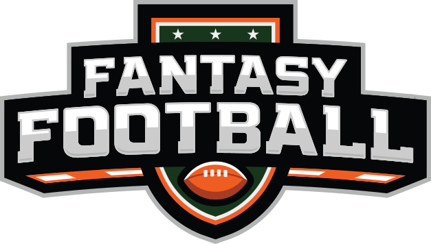 Football+fans+around+the+country+entertain+themselves+with+competitive+and+casual+fantasy+football+leagues+every+year.