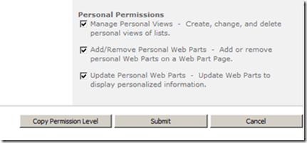 image thumb12 SharePoint 2010 Permissions management Guide