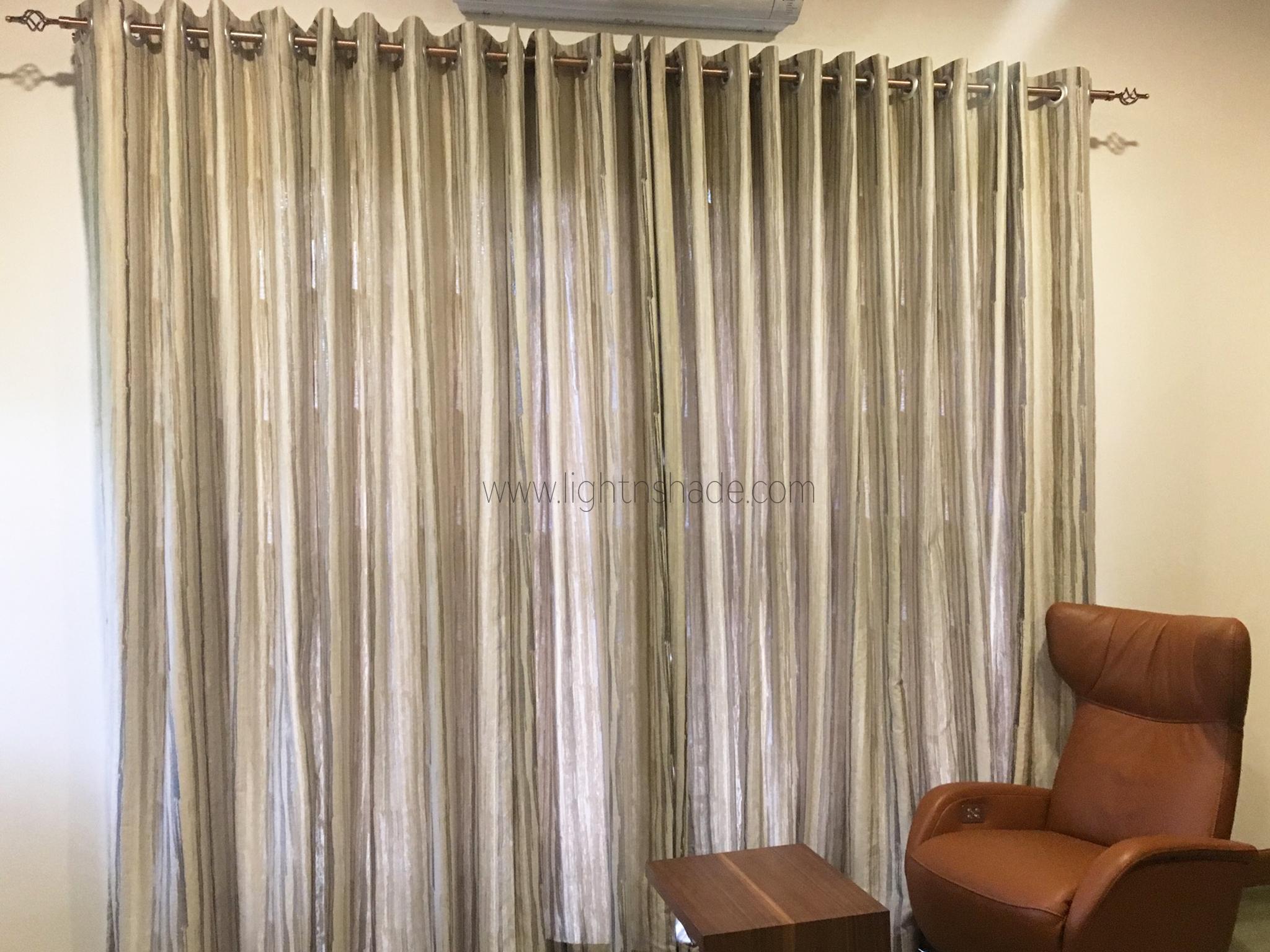 shade sri lanka curtains and blinds
