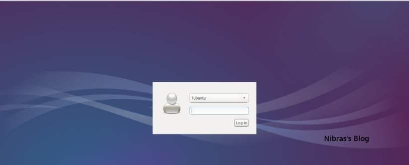 lubuntu-14-10-login-window