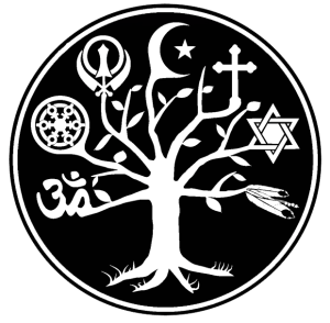 All-religions