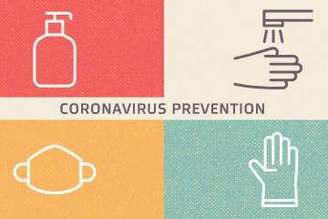 covid 19 precautionary measures