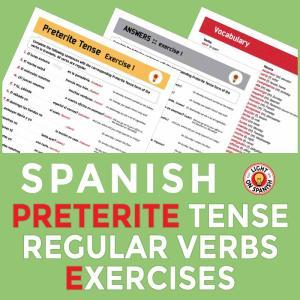 portada-preterite-tense-exercises