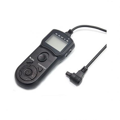 проводной программируемый тросик для камеры
