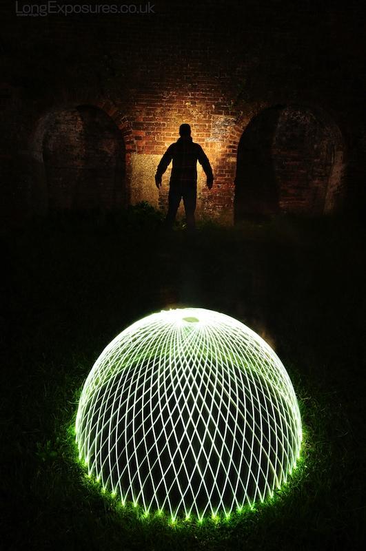 Image Result For Gel Lighting P Ography