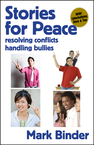 Stories for Peace