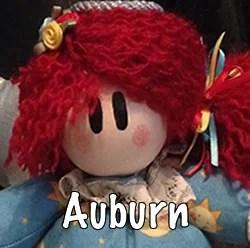 Angels - Auburn