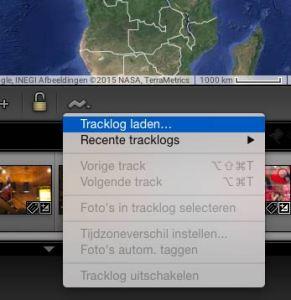 GPS-toevoegen-tracklog-laden