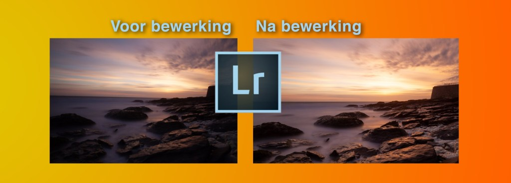 gratis-sessie-lightroom