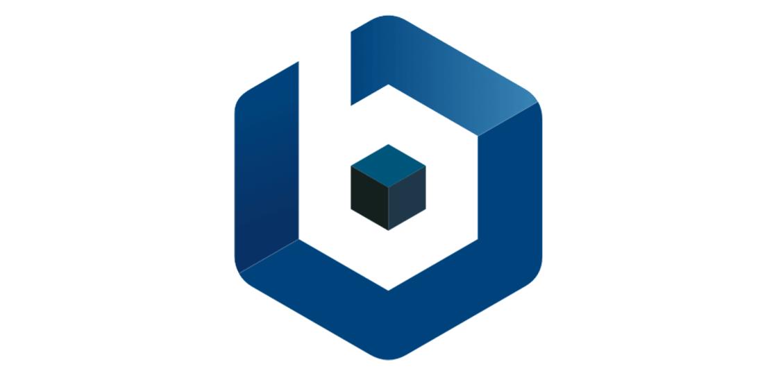 bitnami logo