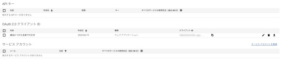 Lightsail WP mail SMTP 設定方法 Multisite