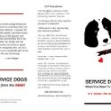 SD Brochure Finaljpeg