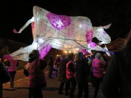 cow lantern[1]
