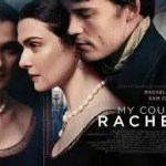 My Cousin Rachel – Film Talk
