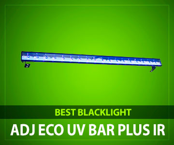 best blacklight
