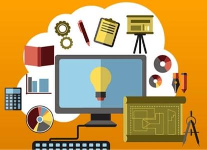Quels sont les outils de l'infopreneur ?