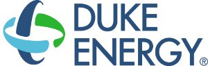 logo-duke-energy