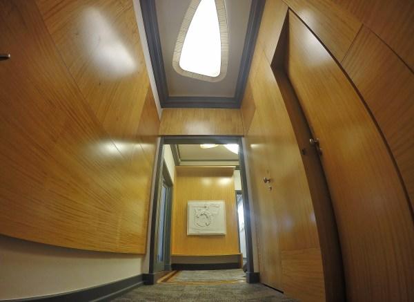 Escritório da Openbook, Architecture, Lisboa