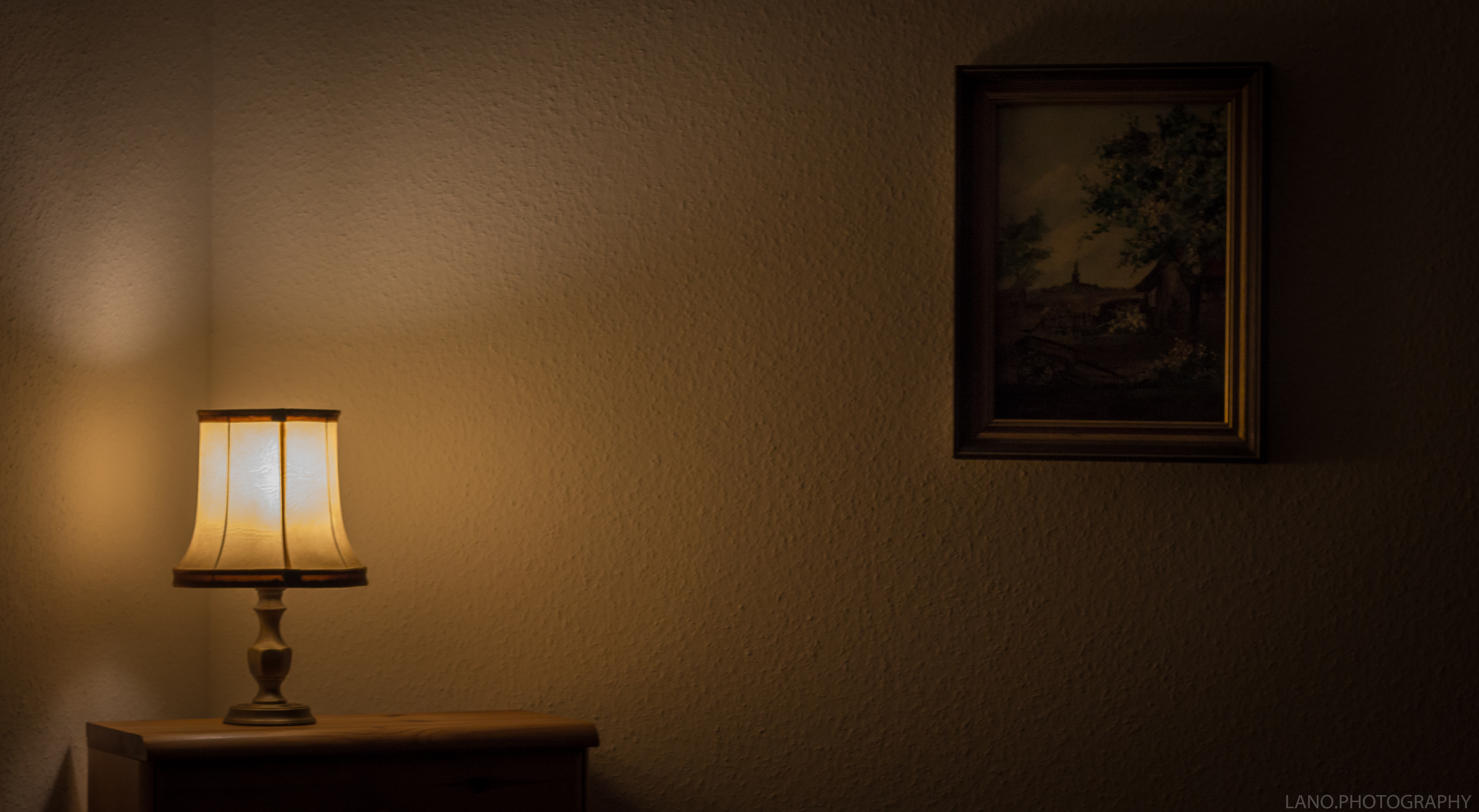 table-lamp-no-overhead-light.jpeg