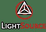 LightSource Charity