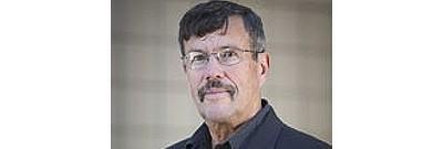 Robert O. Hettel to lead APS upgrade