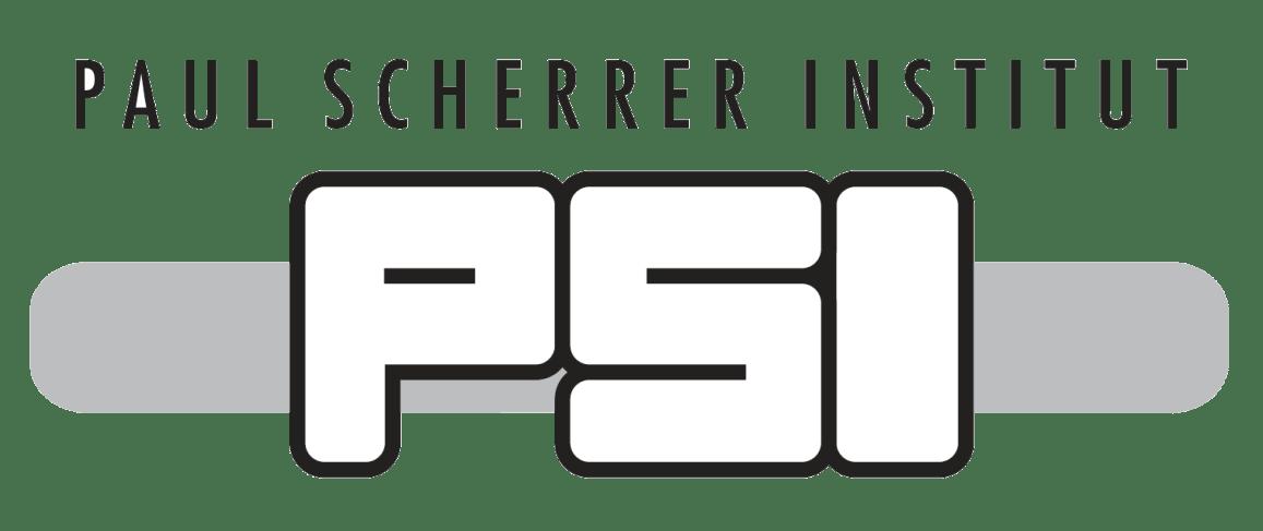 PSI_Transparent_large