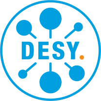 2018DESY_logo_3C_web_interlaced