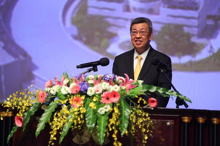 SRI 2018 in Taipei