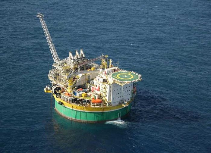 Nanotechnology in oil exploration