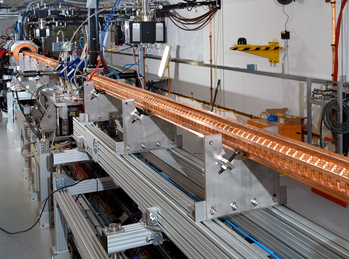 Injecting relativity into Engineering