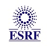 The European Synchrotron (ESRF)