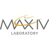 Research Engineer BioMAX