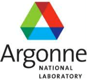 Advanced Photon Source at the Argonne National Laboratory