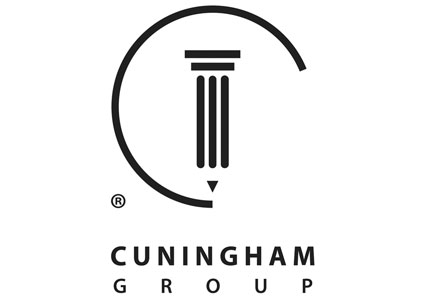 CuninghamGroup-web1