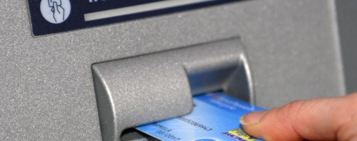 ATM, POS and credit cards on tilt Chaos payments throughout the country
