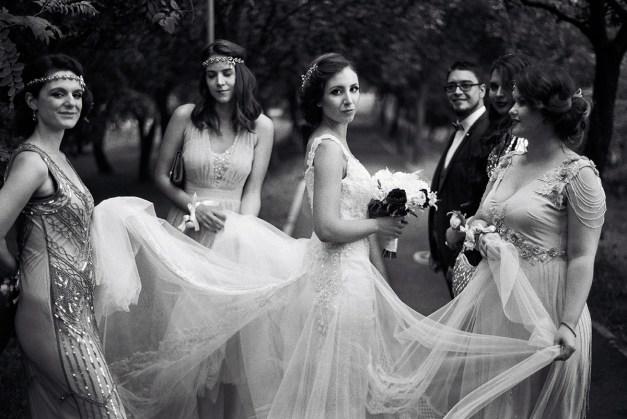 Nunta Adela si Raul