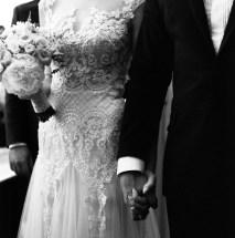 Nunta Ana si Sorin