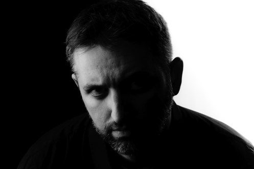 Jon Hillenbrand - 009