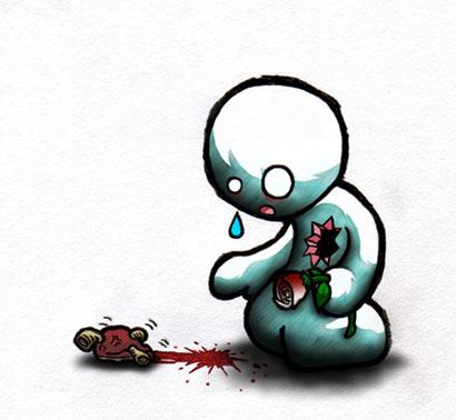 broken_heart-18231