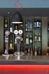 bar-beer 023