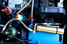 engine 068