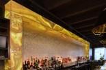 Backlit Bar 4