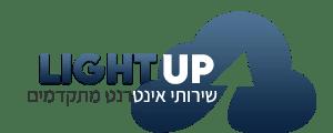 Lightup Internet Services