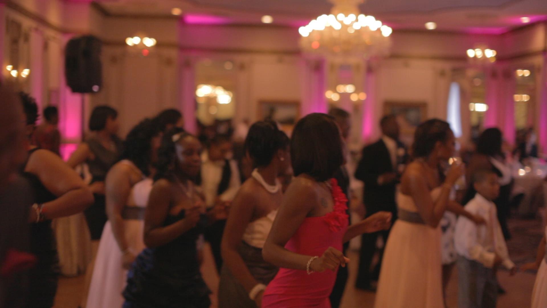 Amberlys Blog Purple Dress Gold Dress Purple Wedding
