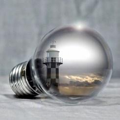 lighthouse-2592001_1920