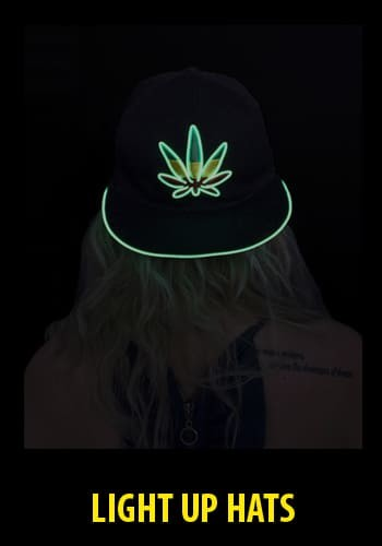 LIGHT-UP-HATS